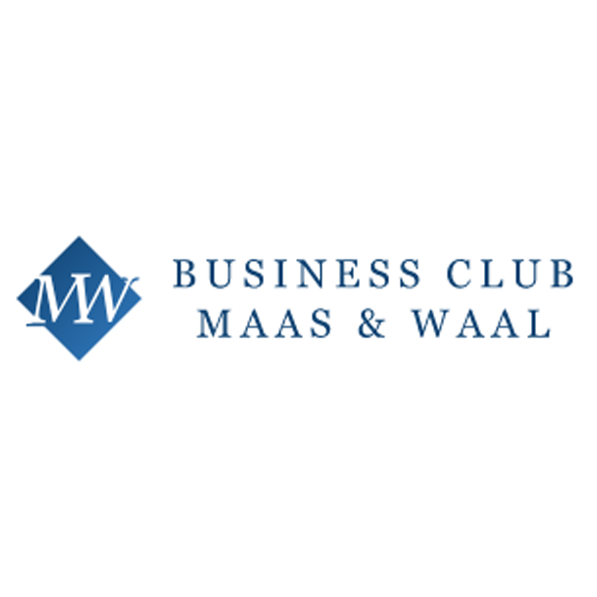 Business Club Maas & Waal